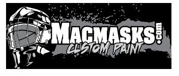 macmasks
