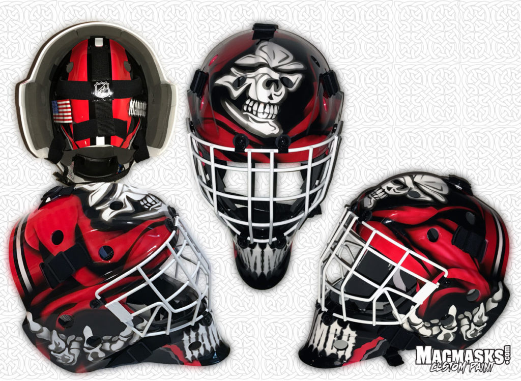 908eb8d603d Macmasks Design Inquiry. No-obligation form for custom mask painting